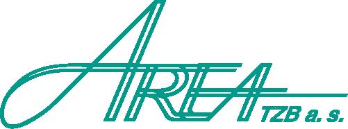 AREA TZB